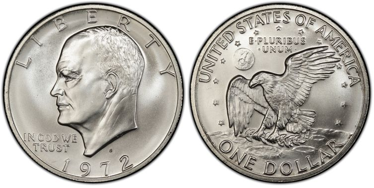 http://images.pcgs.com/CoinFacts/81461295_53198249_550.jpg