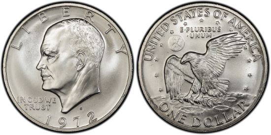 http://images.pcgs.com/CoinFacts/81461295_53200996_550.jpg