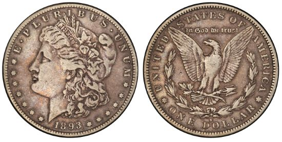 http://images.pcgs.com/CoinFacts/81461393_53702169_550.jpg