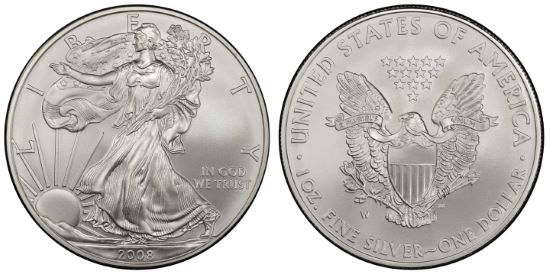 http://images.pcgs.com/CoinFacts/81461473_53198196_550.jpg