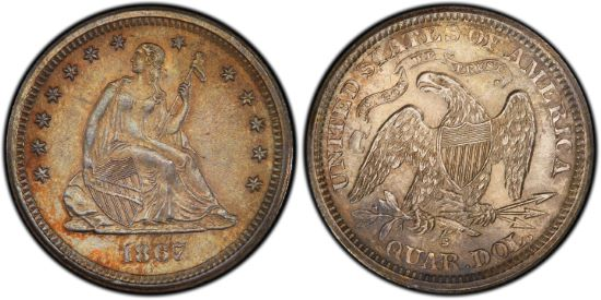 http://images.pcgs.com/CoinFacts/81461970_28938599_550.jpg