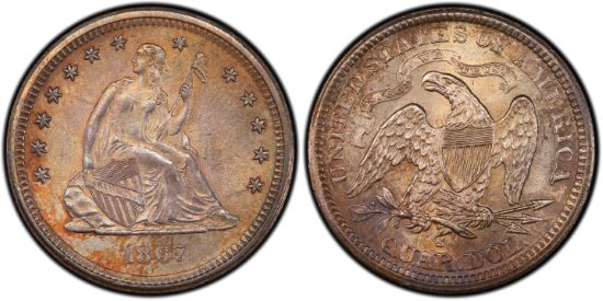 http://images.pcgs.com/CoinFacts/81461970_30124430_550.jpg