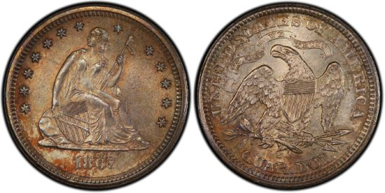 http://images.pcgs.com/CoinFacts/81461970_46945235_550.jpg