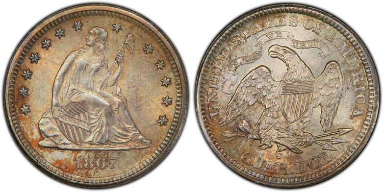 http://images.pcgs.com/CoinFacts/81461970_52855639_550.jpg