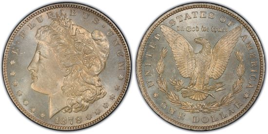 http://images.pcgs.com/CoinFacts/81461976_1451651_550.jpg