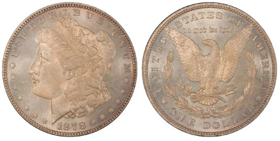 http://images.pcgs.com/CoinFacts/81461976_52855987_550.jpg