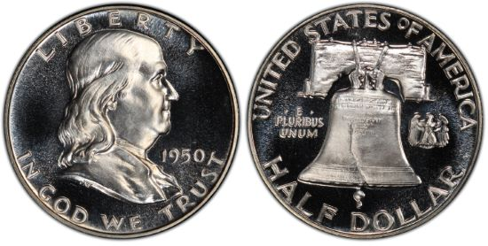 http://images.pcgs.com/CoinFacts/81462379_60418672_550.jpg