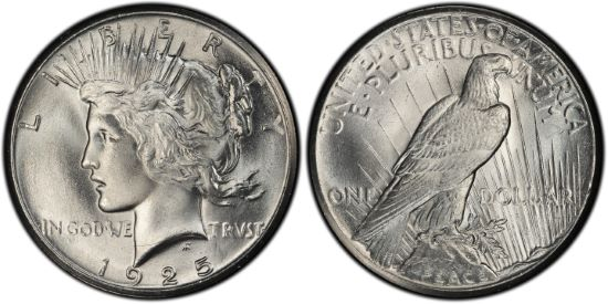 http://images.pcgs.com/CoinFacts/81462511_38288715_550.jpg