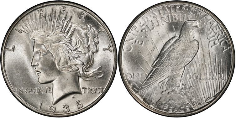 http://images.pcgs.com/CoinFacts/81462512_54155921_550.jpg
