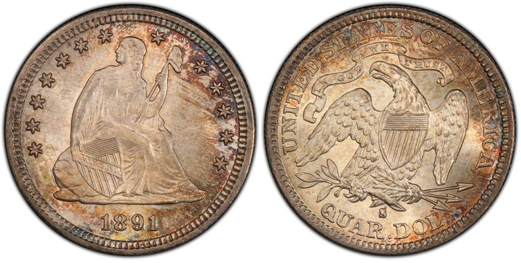 http://images.pcgs.com/CoinFacts/81463153_52782724_550.jpg