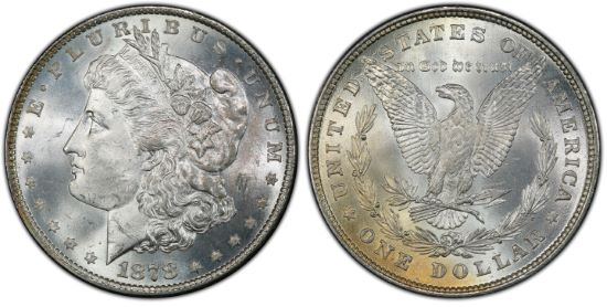 http://images.pcgs.com/CoinFacts/81464684_62562994_550.jpg