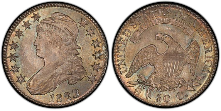 http://images.pcgs.com/CoinFacts/81467207_51929318_550.jpg