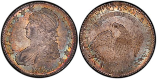 http://images.pcgs.com/CoinFacts/81467208_29658379_550.jpg