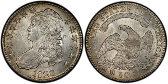 http://images.pcgs.com/CoinFacts/81467209_39978651_550.jpg
