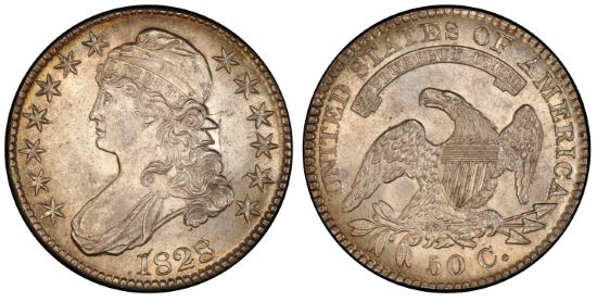 http://images.pcgs.com/CoinFacts/81467209_51929327_550.jpg