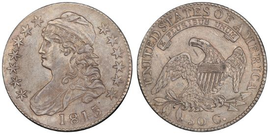 http://images.pcgs.com/CoinFacts/81469912_52787884_550.jpg