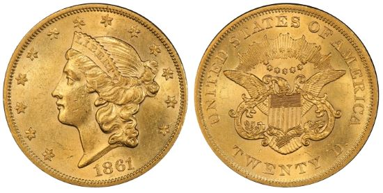 http://images.pcgs.com/CoinFacts/81470288_52786778_550.jpg