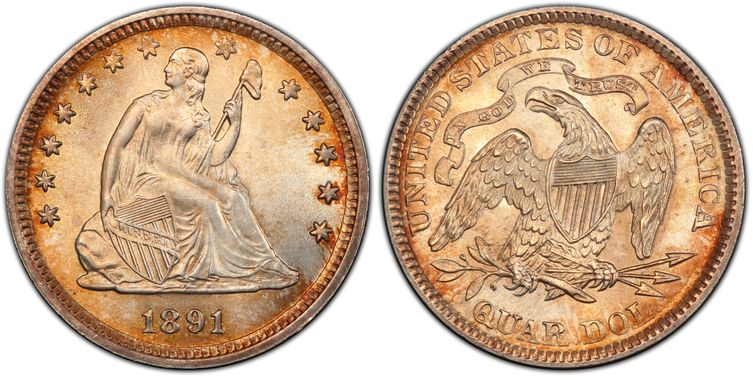 http://images.pcgs.com/CoinFacts/81470594_52788523_550.jpg