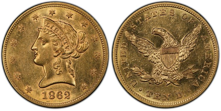 http://images.pcgs.com/CoinFacts/81471189_52808781_550.jpg