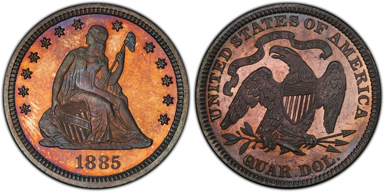 http://images.pcgs.com/CoinFacts/81471636_52807983_550.jpg