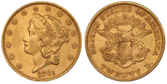 http://images.pcgs.com/CoinFacts/81472657_53425830_550.jpg