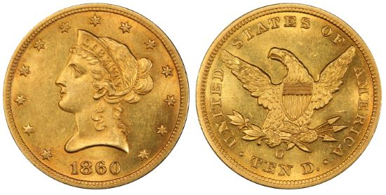 http://images.pcgs.com/CoinFacts/81472882_52807972_550.jpg