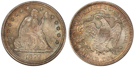 http://images.pcgs.com/CoinFacts/81473591_52788493_550.jpg