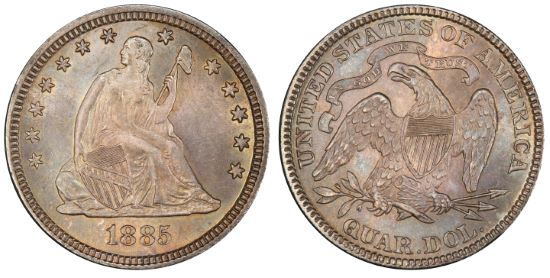 http://images.pcgs.com/CoinFacts/81473867_52787571_550.jpg
