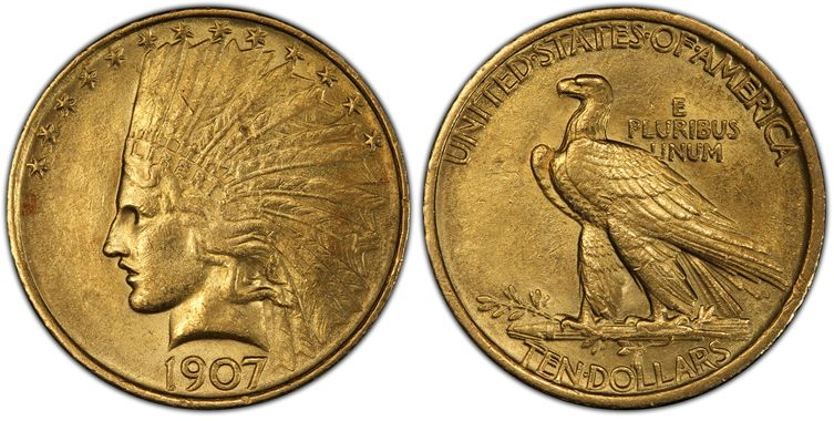 http://images.pcgs.com/CoinFacts/81476803_52788863_550.jpg