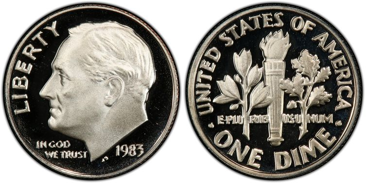 http://images.pcgs.com/CoinFacts/81480189_60497065_550.jpg