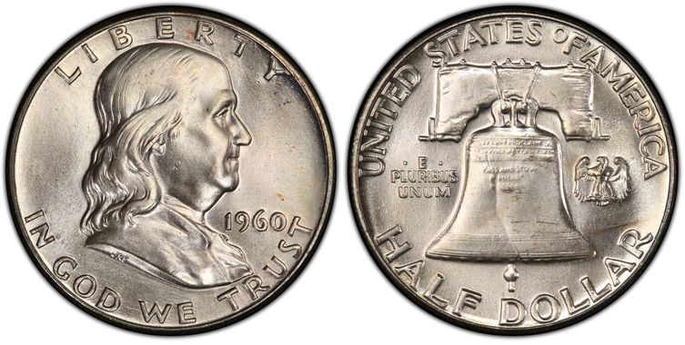 http://images.pcgs.com/CoinFacts/81480223_52810225_550.jpg