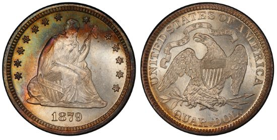 http://images.pcgs.com/CoinFacts/81480247_51293543_550.jpg