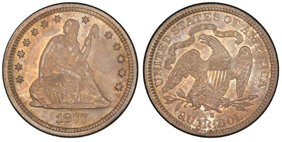 http://images.pcgs.com/CoinFacts/81480401_52822431_550.jpg