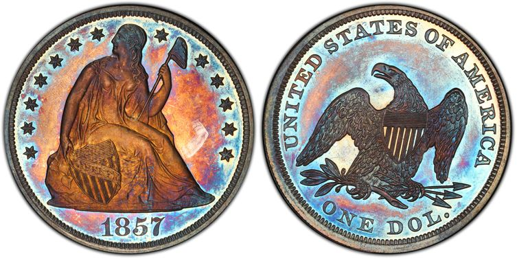 http://images.pcgs.com/CoinFacts/81480675_52811787_550.jpg