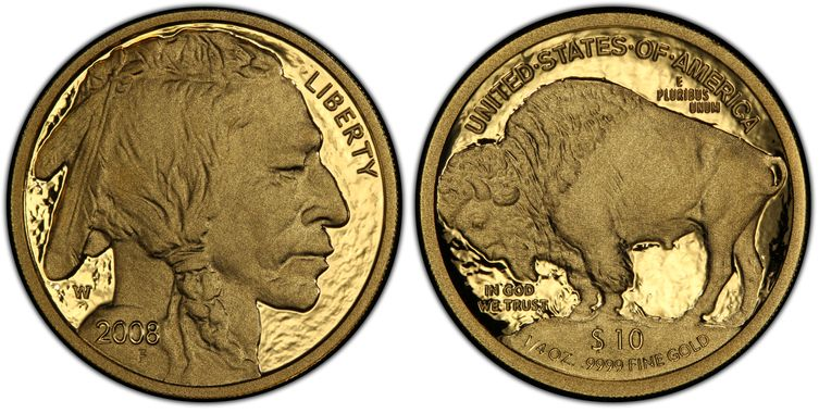 http://images.pcgs.com/CoinFacts/81480925_53201570_550.jpg