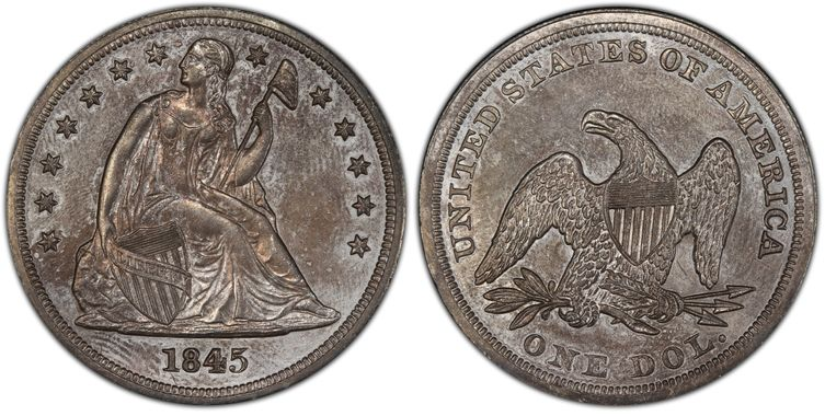 http://images.pcgs.com/CoinFacts/81481257_52766550_550.jpg