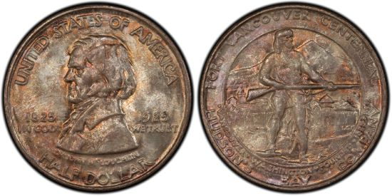 http://images.pcgs.com/CoinFacts/81481511_38293261_550.jpg