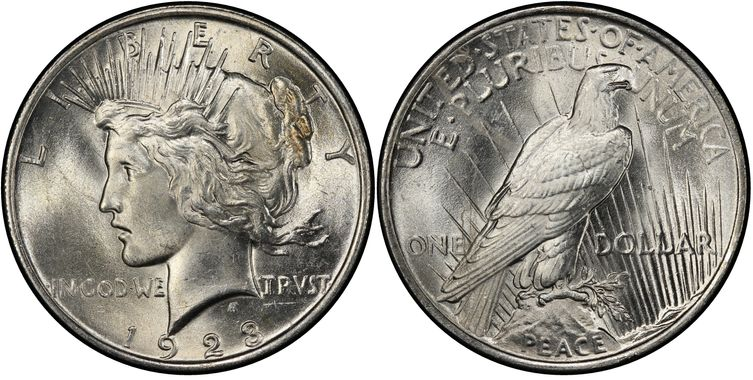 http://images.pcgs.com/CoinFacts/81483233_52827073_550.jpg