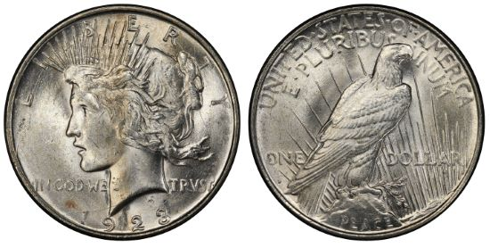 http://images.pcgs.com/CoinFacts/81483234_52827061_550.jpg
