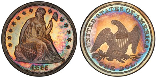 http://images.pcgs.com/CoinFacts/81484537_52808980_550.jpg