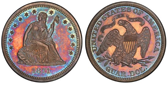 http://images.pcgs.com/CoinFacts/81484796_52808962_550.jpg