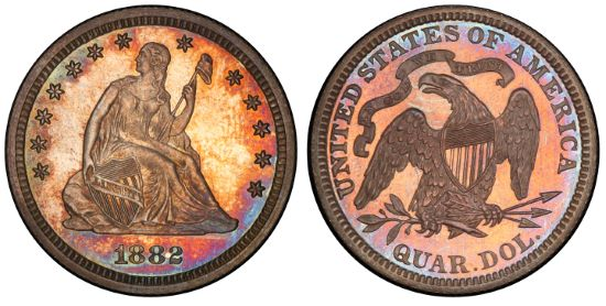 http://images.pcgs.com/CoinFacts/81484797_52808973_550.jpg