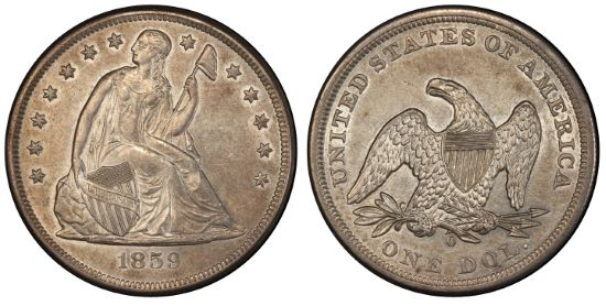 http://images.pcgs.com/CoinFacts/81487782_52749093_550.jpg