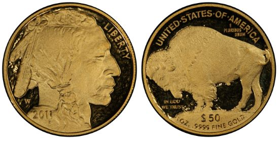 http://images.pcgs.com/CoinFacts/81490526_53264411_550.jpg