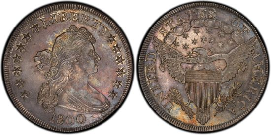 http://images.pcgs.com/CoinFacts/81490993_45594453_550.jpg