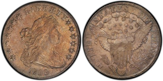 http://images.pcgs.com/CoinFacts/81490994_38207661_550.jpg