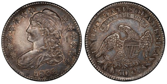 http://images.pcgs.com/CoinFacts/81493353_53534779_550.jpg