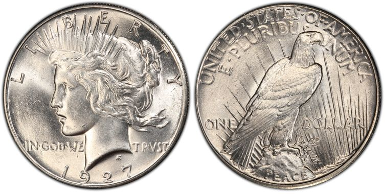 http://images.pcgs.com/CoinFacts/81493549_53225925_550.jpg