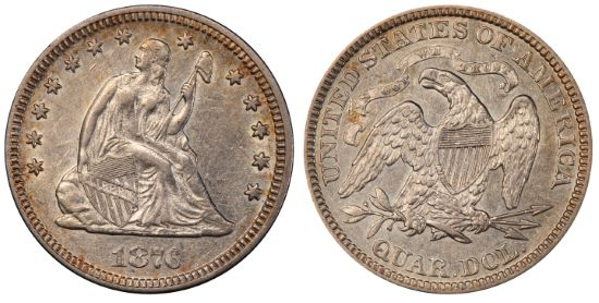 http://images.pcgs.com/CoinFacts/81494488_53382120_550.jpg