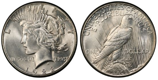 http://images.pcgs.com/CoinFacts/81495417_54380955_550.jpg
